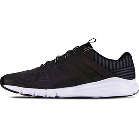 Salming Speed 7 Shoes Men Forged Iron/Reflex
